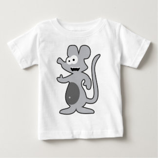 maus_dd.png baby T-Shirt