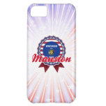 Mauston, WI iPhone 5C Covers