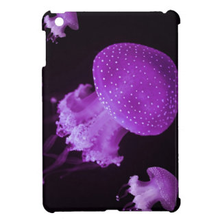 Mauve Jelly iPad mini Skin Case iPad Mini Cases