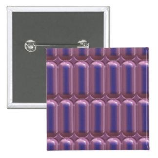 Mauve rectangles buttons