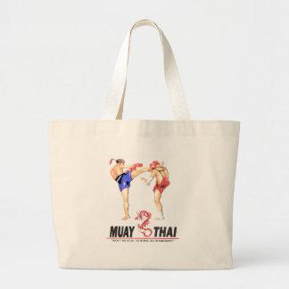 mauy-thai-#-2 bolsas de mano