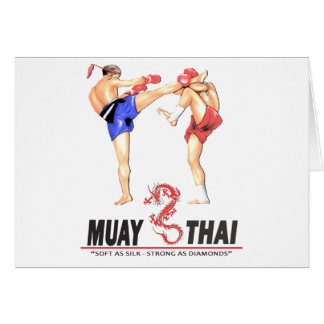 mauy-thai-#-2 felicitaciones