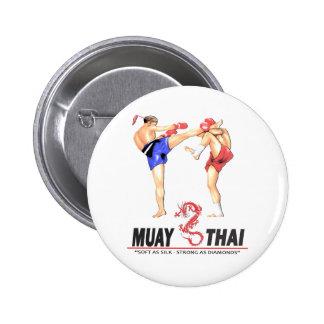 mauy-thai-#-2 pinback button
