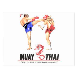 mauy-thai-#-2 postales