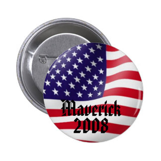 Maverick 08 Button