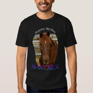 Maverick Dark Shirt