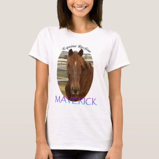 Maverick Women's Shirt