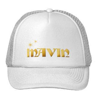 MAVIN Hat