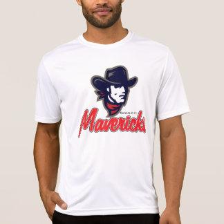 Mavs Peformance Shirt