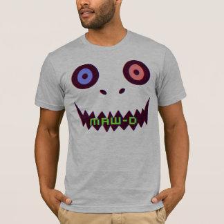 MAW-D T-Shirt