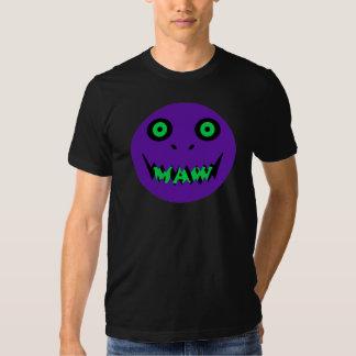 maw head shirt