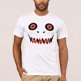 Maw n' Maw T-Shirt