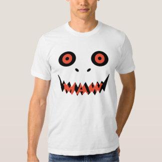 Maw n' Maw Tee Shirt