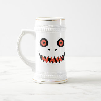 Mawg Coffee Mug