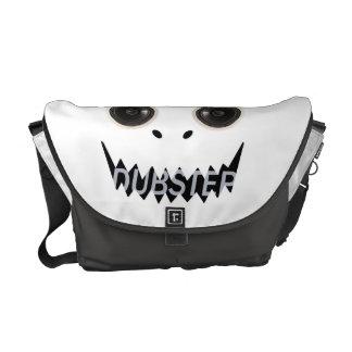 Mawstep Bag