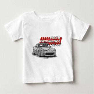 MAX-5 Enduro Team Tee Shirt