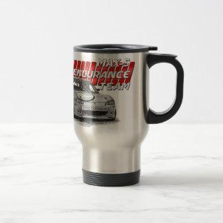 MAX-5 Enduro Team Travel Mug