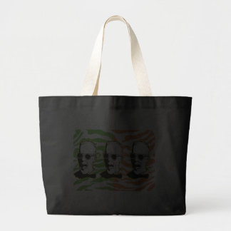 Max 80s bags
