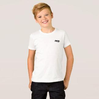 Max Baker Original Light T-Shirt