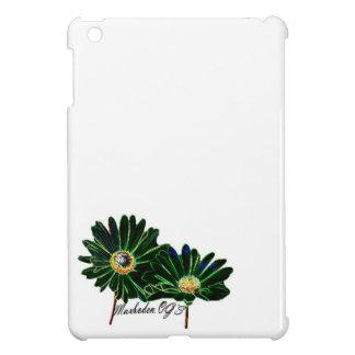 Max Boden Original's iPad Mini Covers