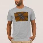 Max Delta T-Shirt