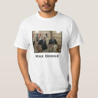 Max Dodge T-Shirt