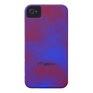 Max iphone 4 case