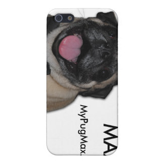 Max iphone Case Covers For iPhone 5