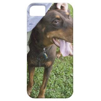 Max iPhone SE/5/5s Case
