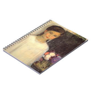 Max Kurzweil- Mira Baue Notebooks
