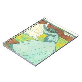 Max Kurzweil- The Cushio Note Book
