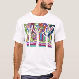 Max Mittleman T-Shirt