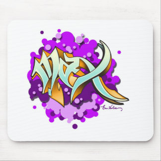 max mouse pad