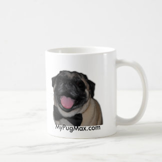 Max Mugs