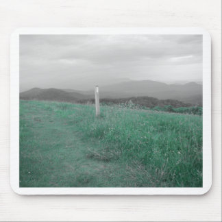 Max Patch Mouse Pad