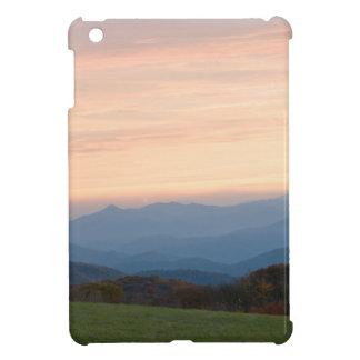 max patch sunrise case for the iPad mini