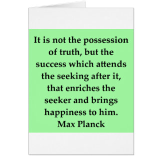max plank quote cards