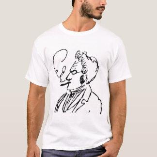 Max Stirner T-Shirt