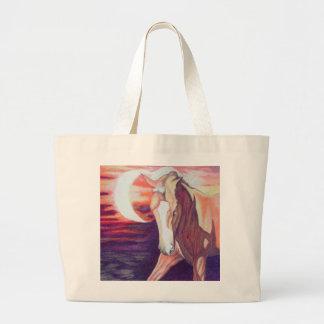Max Tote Tote Bags