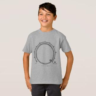 Max Volume! T-Shirt