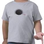Max Volume Toddler T-Shirt