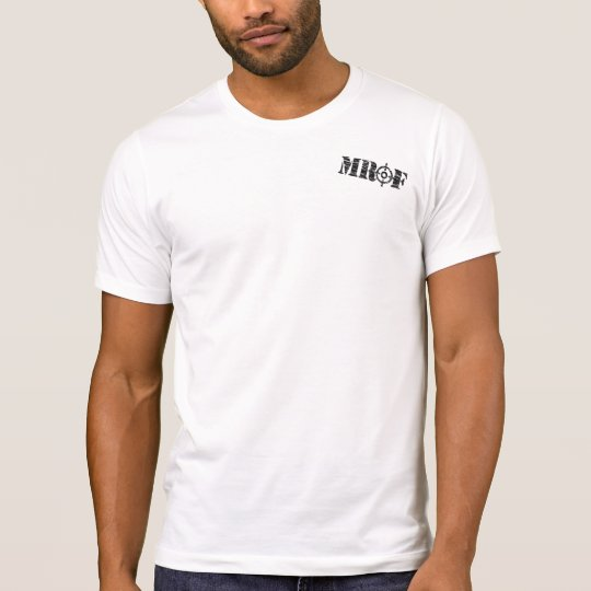 Maxapalooza-Guitar Bombs T-Shirt