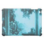 Maxfield Parrish Daybreak Fine Art iPad Case