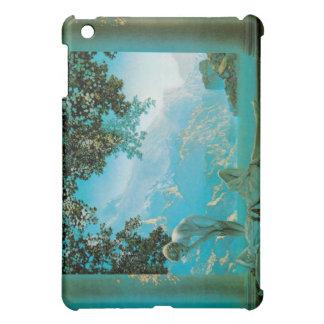 Maxfield Parrish Fine Art iPad Case