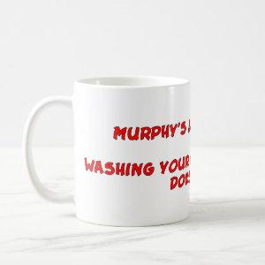 Maxim Mug 14 mug