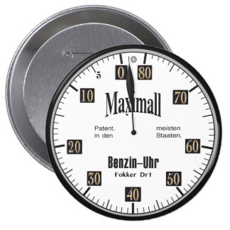Maximall Fuel Gauge Button