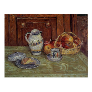 Maxime Maufra- Dessert Post Cards