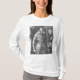 Maximilian I, Elector of Bavaria T-Shirt