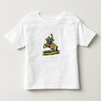 Maximilian I, King of Germany and Holy Roman Emper Toddler T-shirt