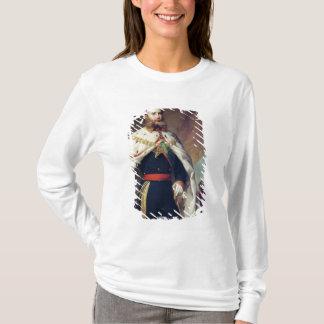 Maximilian of Hapsburg-Lorraine T-Shirt
